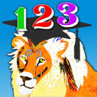 Preschool Genius Maths Booster Zoo